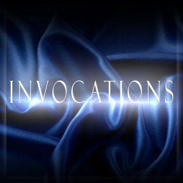 Invocations no subtitle