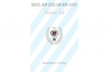 Psalm 133 thumbnail