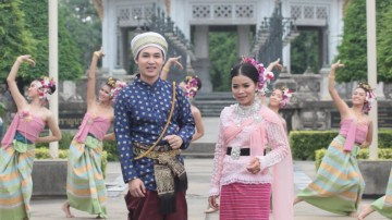 Thai Video Still 4