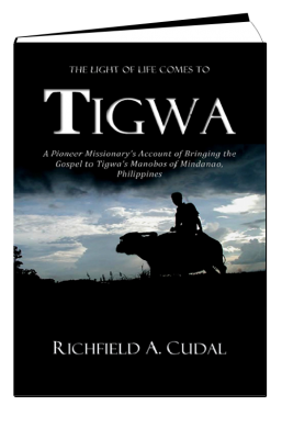 Tigwa